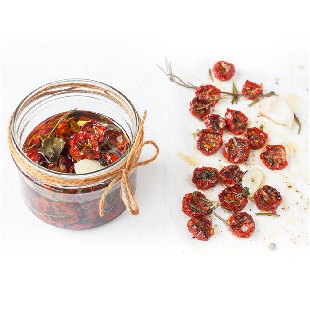 pomodori-secchi-all-italiana