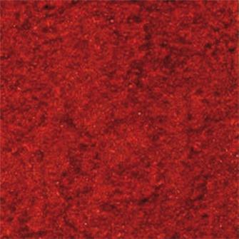 Sangue di maiale polvere 500 g. per sanguinaccio