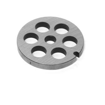 Piastra 14 mm per tritacarne  PORKERT 8