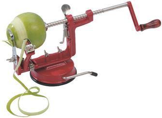 Pela-mela a ventosa