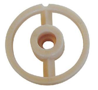 Corona insaccatrice per tritacarne n.12 (4313 A)