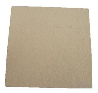 Filtro in cartone. Fori 0,2 micron (25 pz.)
