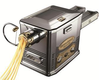 Macchina elettrica per pasta RISTORANTICA MARCATO 3 in 1