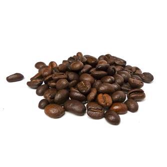 Caffé in grani 1 kg