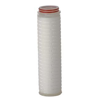 Cartucce in plastica per filtro, 1 micron