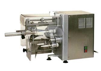 Pela mela trifase 70-100 kg/h