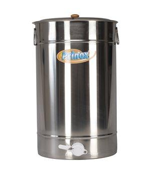 Cisterna miele 100 kg