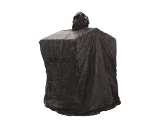 Telo protettivo forno 80x65 cm