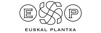 Euskal Plantxa - planchas