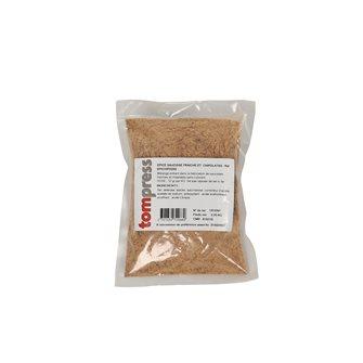 Spezie per cipollata (francese) 250 g