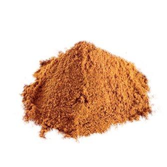 Condimento Kefta per salsicce orientali costine barbecue marinature e salse 450 gr